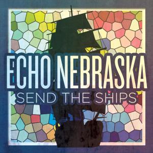 Echo Nebraska EP